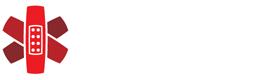 Fundacion MINGAI Logo